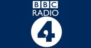 BBC Radio-4